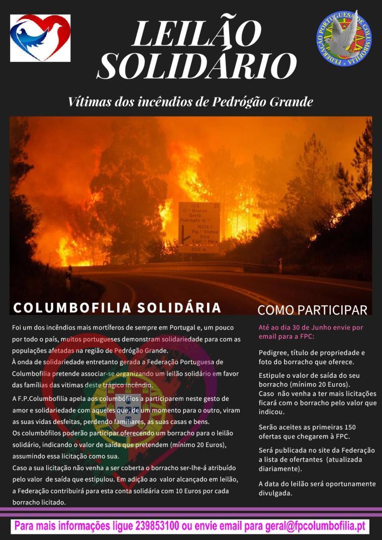 Cartaz - Leilão Solidário-page-001