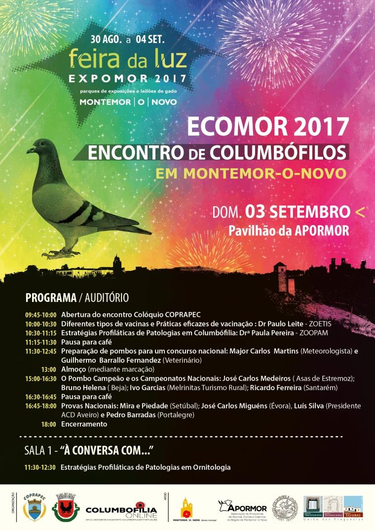 cartaz Ecomor-01
