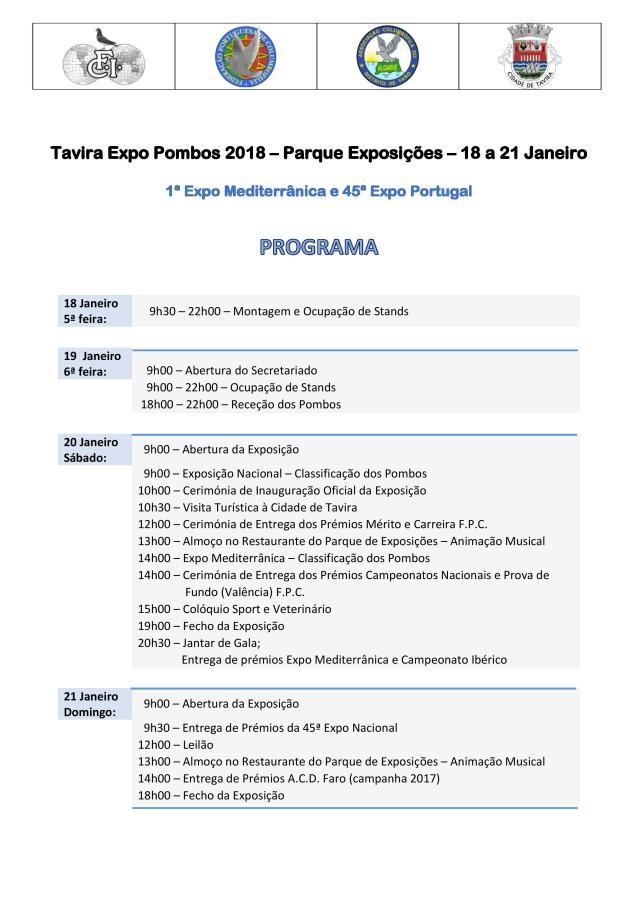 Programa 45ª Exposição Nacional-page-001