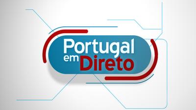 logo Portugal em Direto